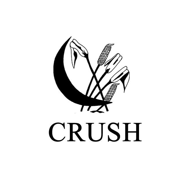 CRUSH Photography©